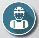 Consultoria e Assessoria Mineral