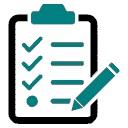 Gestao Licença e Requerimento DNPM