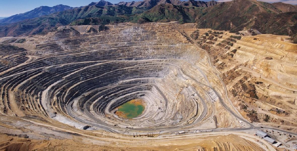 Beneficiamento Mineral - Reis Consultoria Mineral