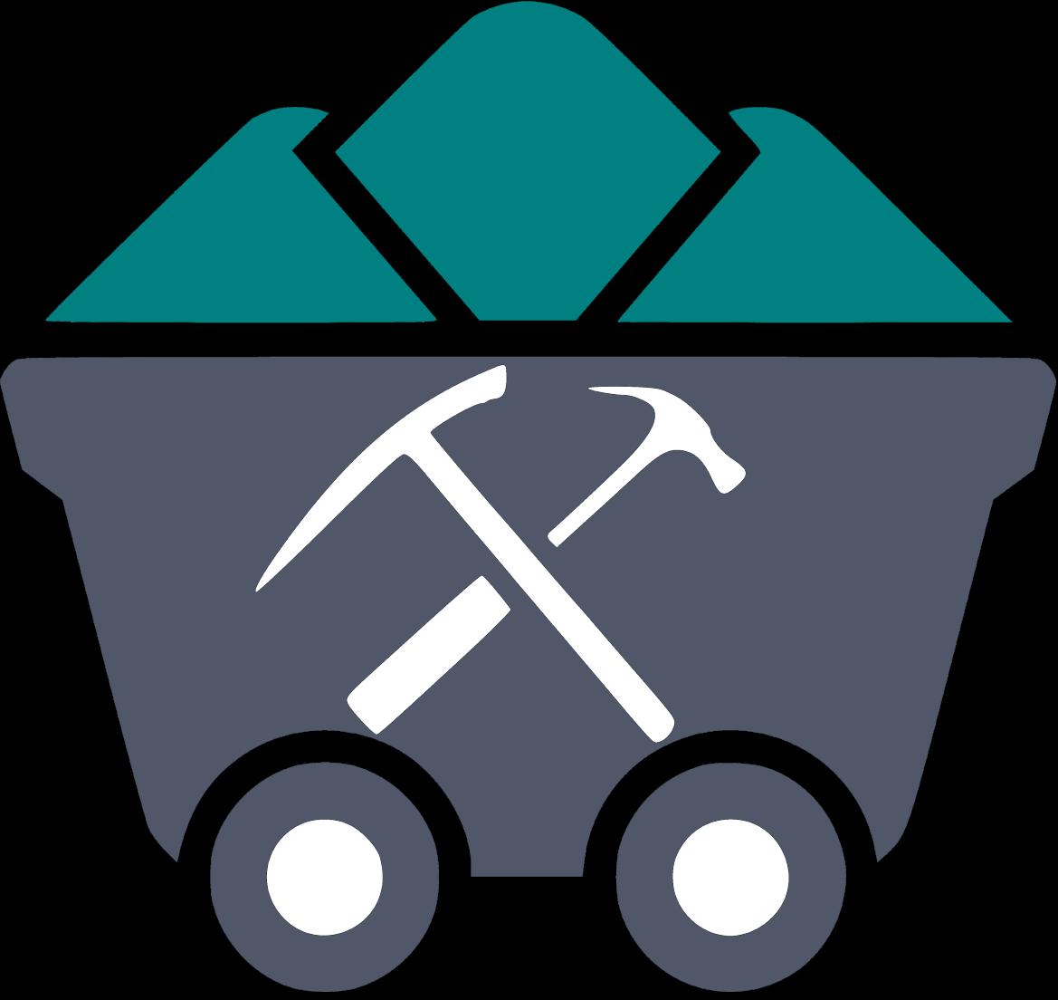 Reis Consultoria Mineral