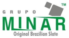 Grupo Minar final