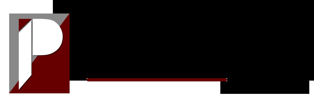 Logo Isamar 2019.fw